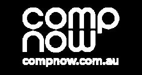 CompNow